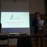 Conférence Alerte Bâtimage 10/02/18