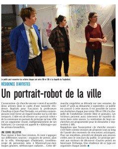 NLHebdos#TOU16#29-08-2018#JMONTREUIL#1#Montreuil 05#2#jbienaime